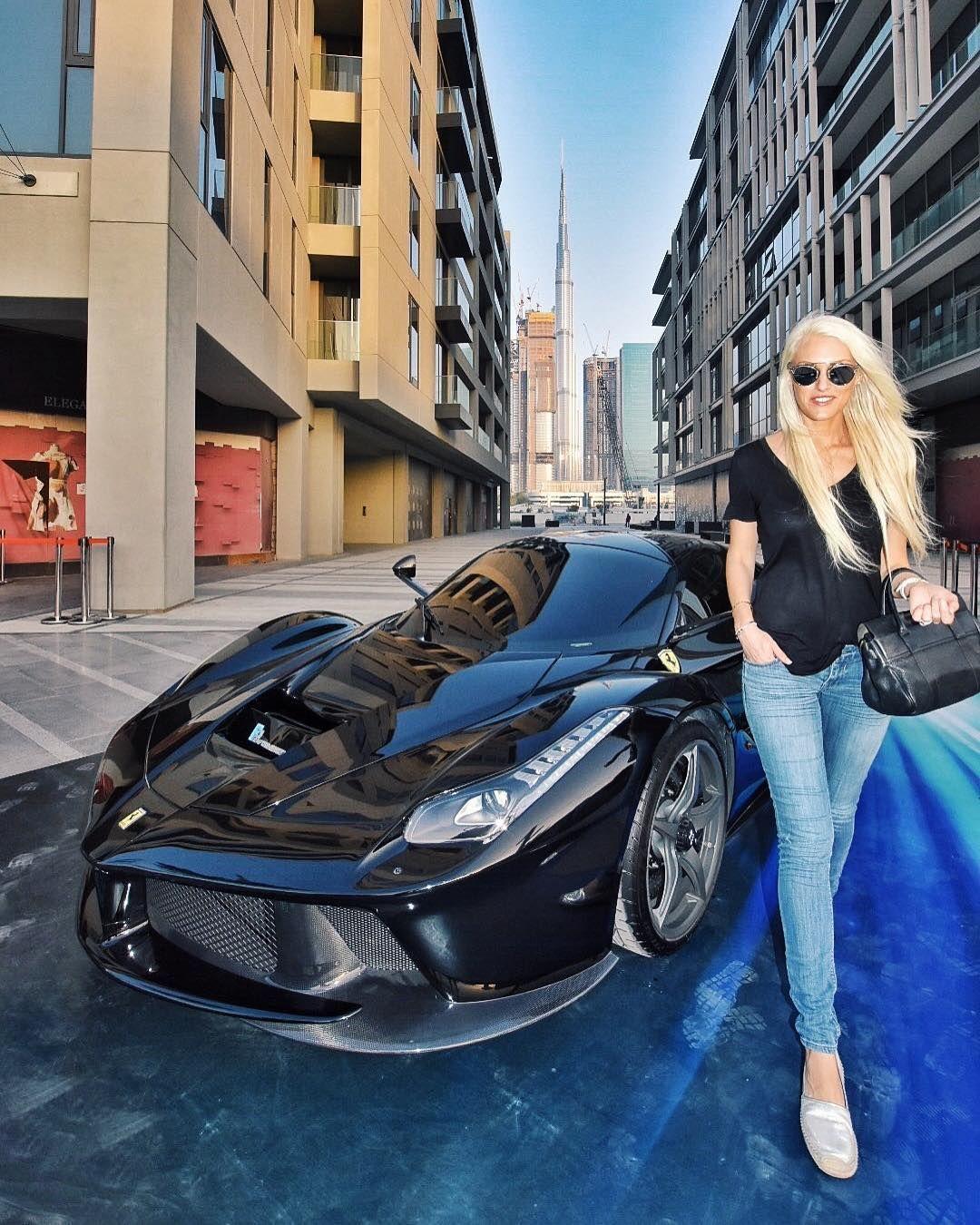 Formation Gratuite Clique Sur L Image Credit Ig Supercarblondie Supercar Voituredeluxe Voituredereve Super Voitures De Luxe Super Voiture Maserati