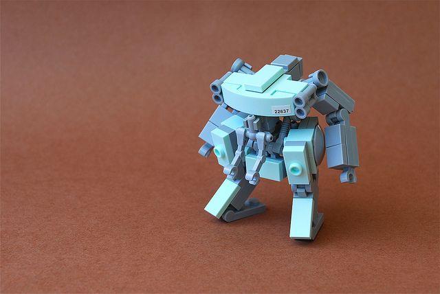ATR Unit¬22637 by Ironsniper on Flickr