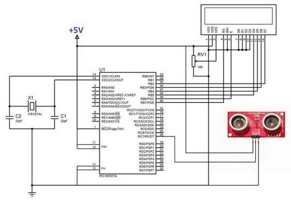 ultrasonic cleaner schematic diagram beijing ultrasonic