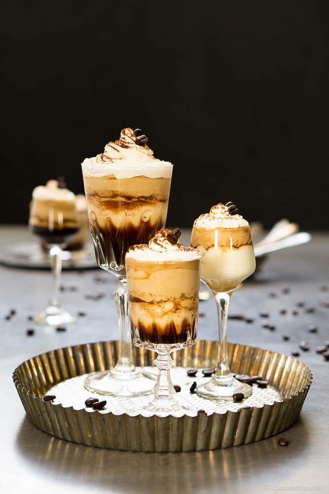 Espresso-Macchiato-Creme - Gaumenpoesie