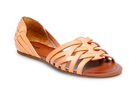 6f75db5b0759 The Best Sandals For Women With Wide Feet — HuffPost in 2019