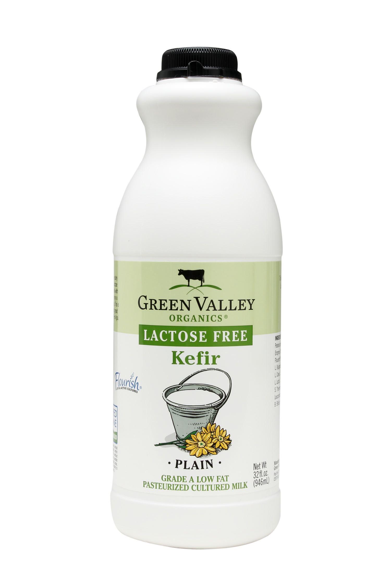 Dairy Free Granola Bars