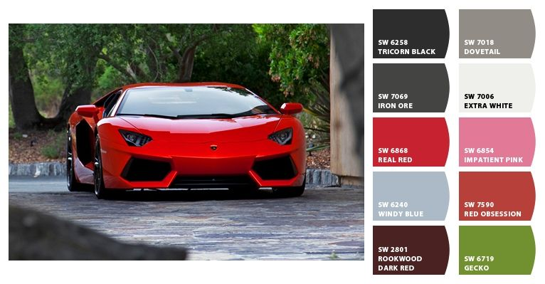I Just Spotted The Perfect Colors Sports Cars Luxury Dream Cars Sport Cars