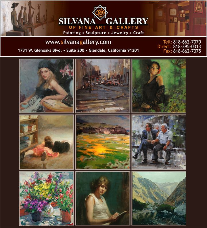 fine art salon of award winning artists of 2011 2012 famous master