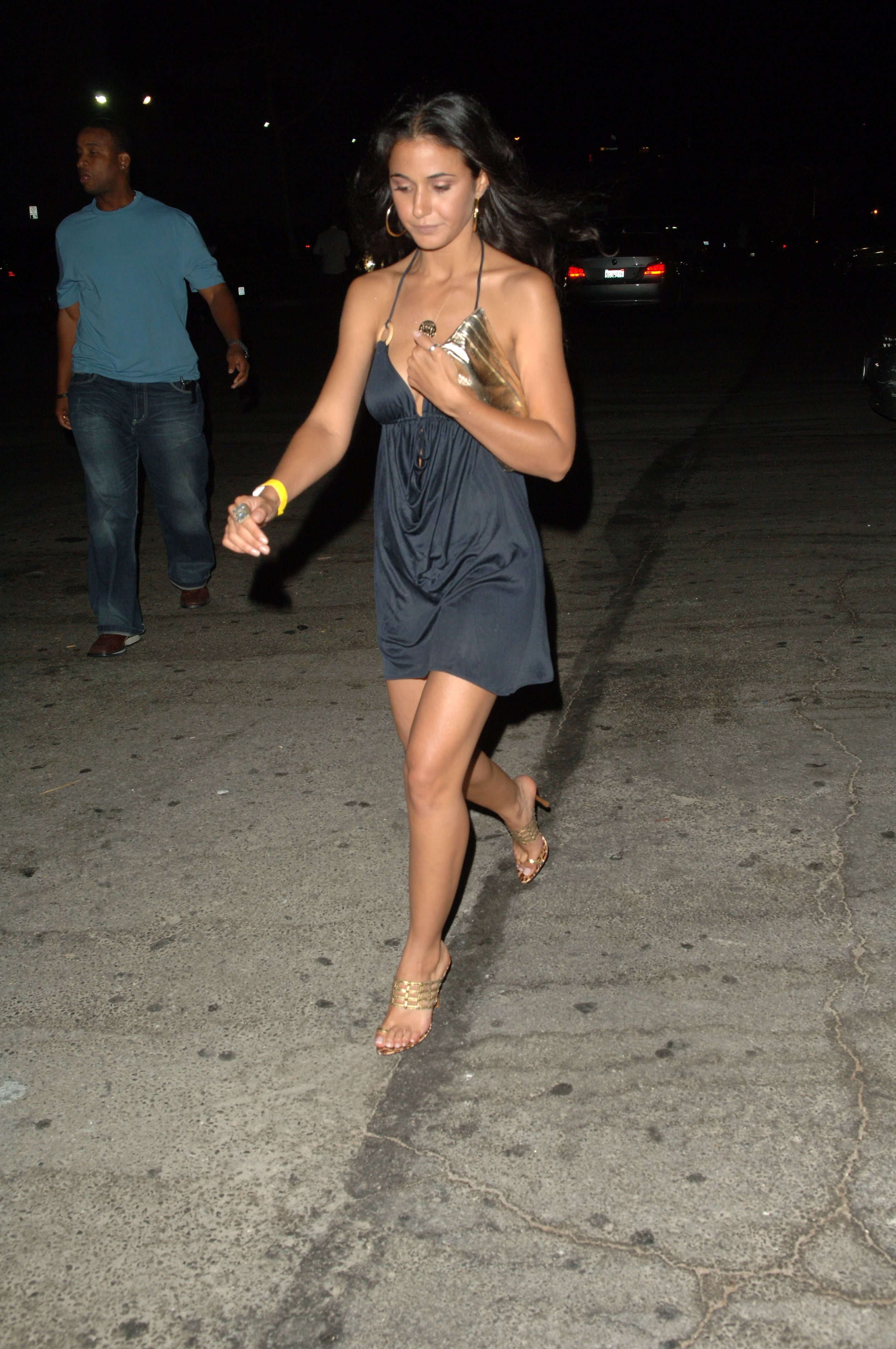 Leaked Emmanuelle Chriqui naked (88 foto and video), Topless, Fappening, Feet, swimsuit 2006