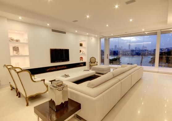living room inspiration australia ideas pinterest room