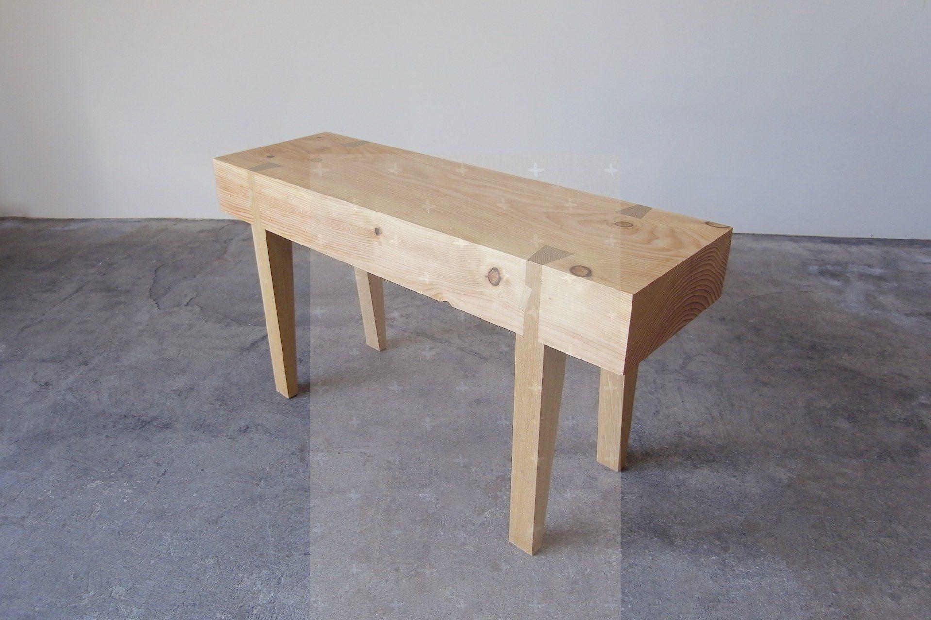 Badezimmer eitelkeit shaker stil astonishing cool ideas woodworking ideas menus woodworking joints