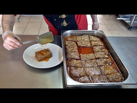 Youtube alimontaires pinterest steel plate easy cooking and youtube forumfinder Gallery