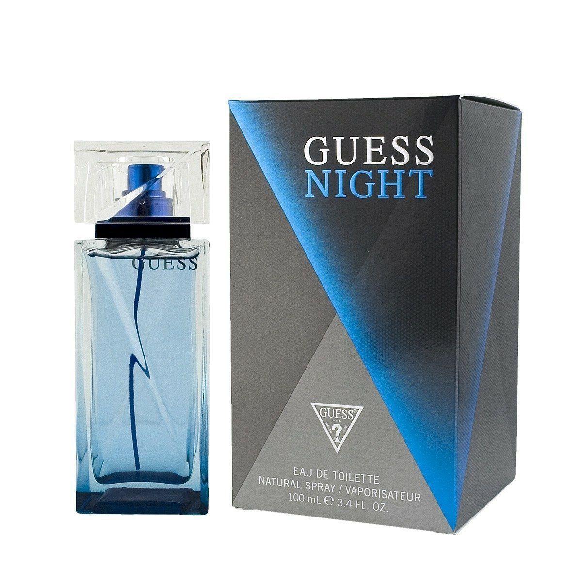 Perfumes Guess Para Hombre en Oferta ENVIO GRATIS desde