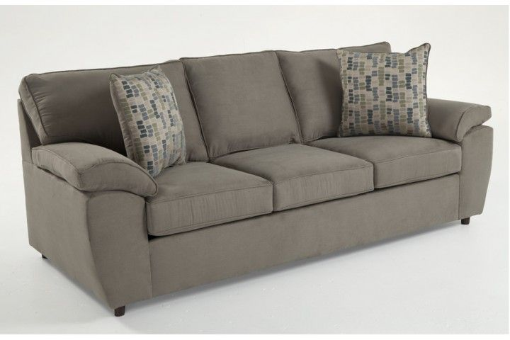 Sierra Sofa Clearance Sofa From Bob S Also The Sectional Is