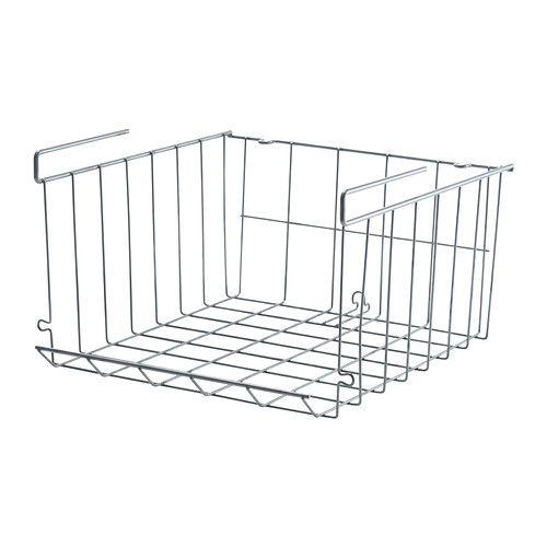 IKEA US Furniture and Home Furnishings | Ikea, Ikea