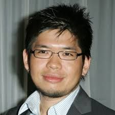Famous Asian Scientists
