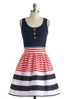 This is the perfect beach dress! Florida, here I come!
