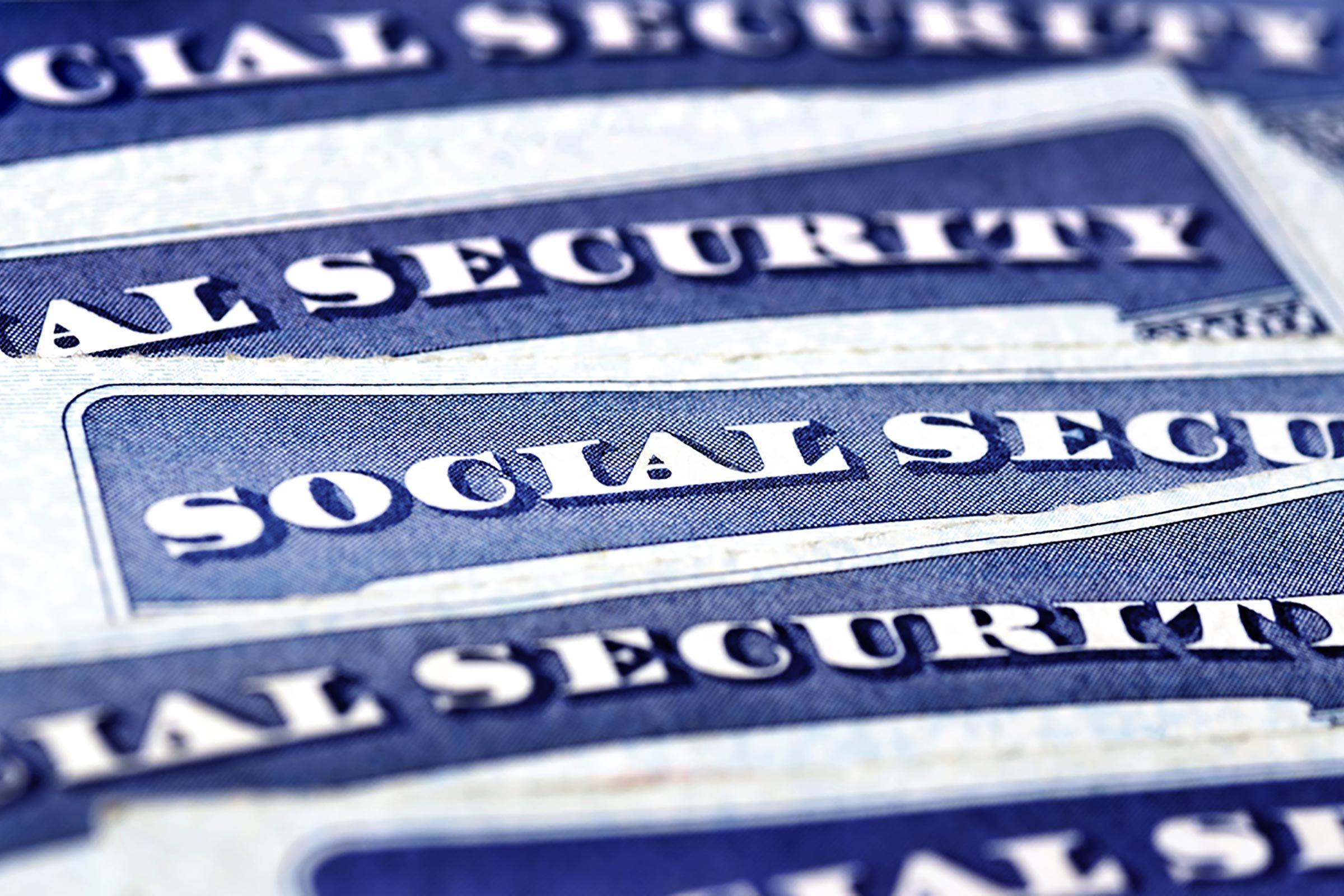 a89b0fe783aa171576c411640941a9cb - How To Get A Brand New Social Security Number