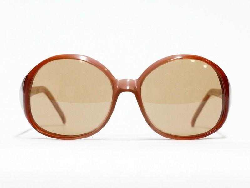 Metzler Zeiss Vintage Sunglasses Umbral 1079 In 2020 Sunglasses Vintage Eyewear Sunglasses