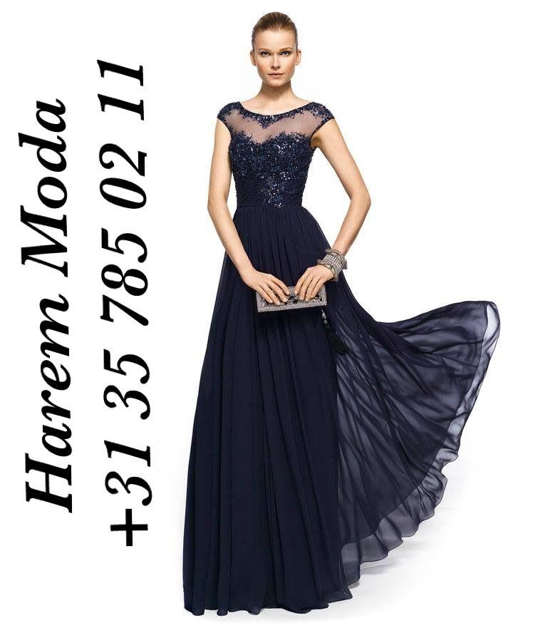 e78a73eced1251  galajurken  cocktail  jurken  avondkleding  speciale  gelegendheid  dress   dresses