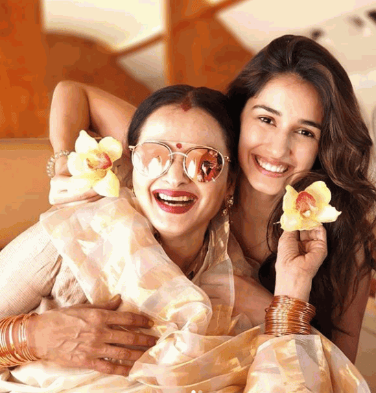 Isha Ambani's wedding festivities have kickstarted. A