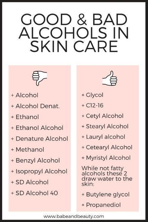 Hautpflege-Tipps. Suchen Sie nach der besten, etablierten natürlichen Hautpflege ... - #besten #der #etablierten #hautpflege #HautpflegeTipps #nach #naturlichen #Sie #suchen #tipps #skintips
