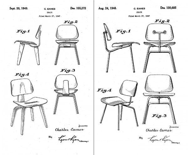 20  free vintage printable blueprints and diagrams  remodelaholic