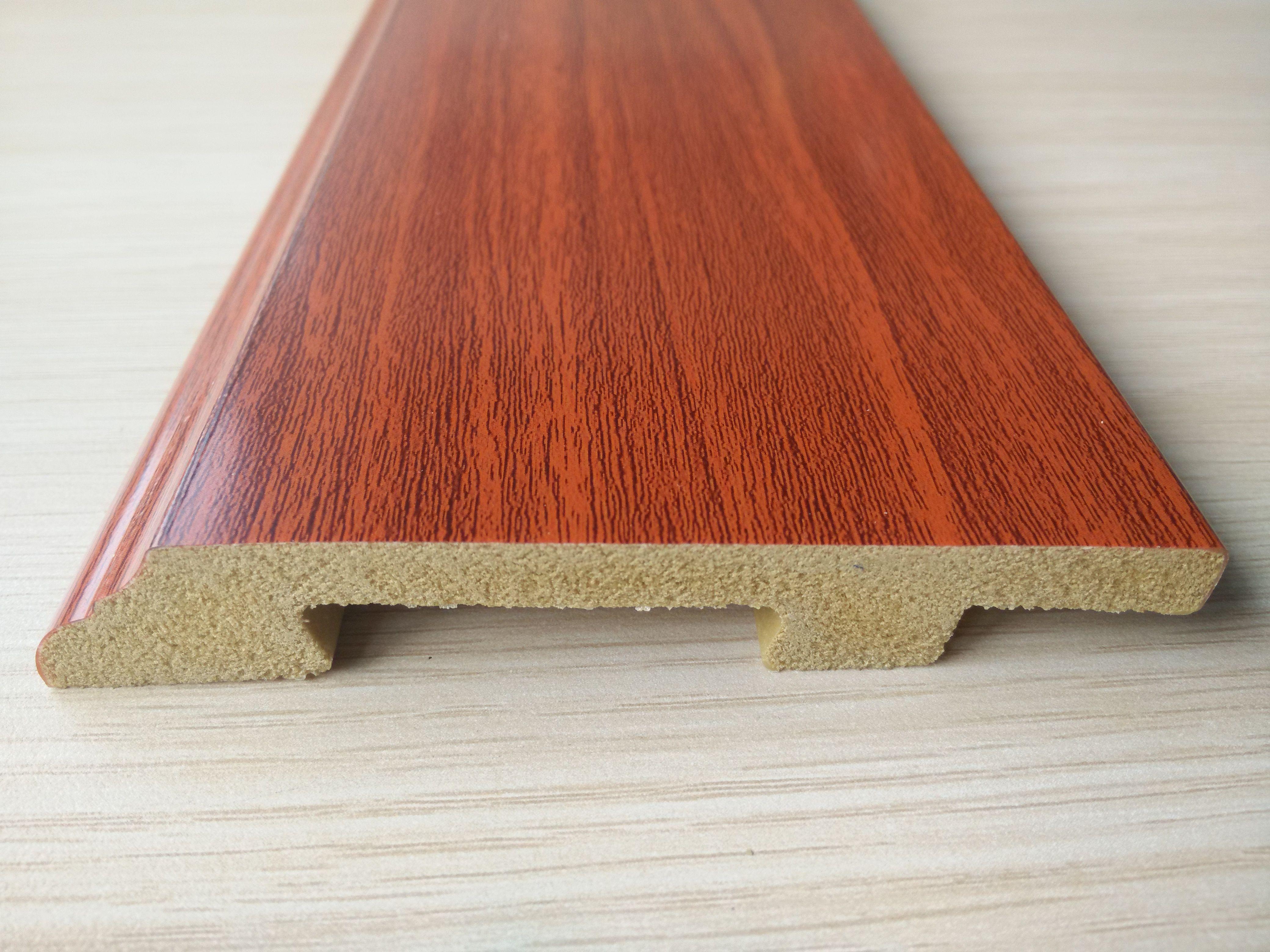 Vinyl Flooring, Weight Of Laminate Flooring