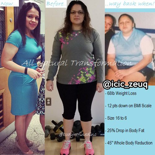 How can i lose weight and tone up in 3 weeks picture 8