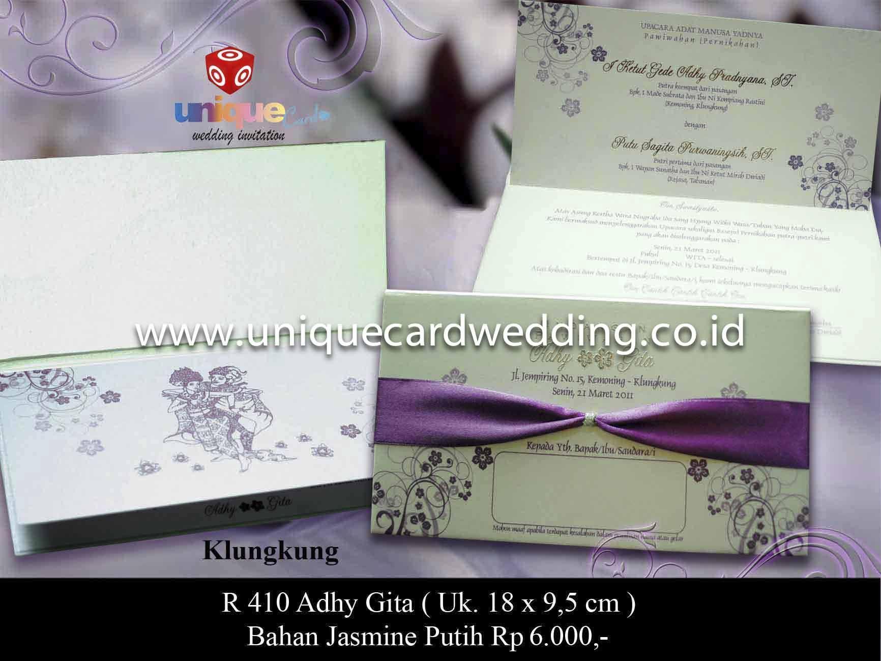 Wedding invitation card bandung invitations party invitations wedding invitation card bandung invitations party invitations junglespirit Gallery