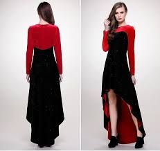 d590df375101 Image result for party wear one piece dresses full length ...