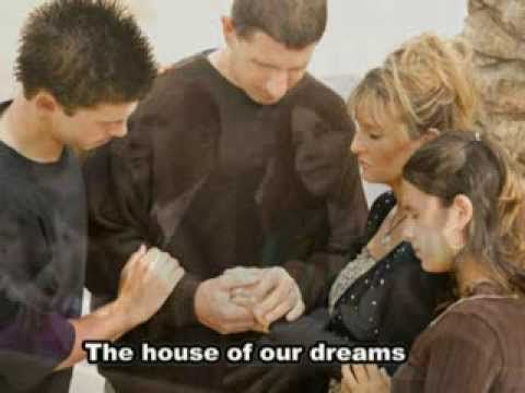 House Of Their Dreams With Lyrics Casting Crowns Thrive Cd Youtube Christian Songs