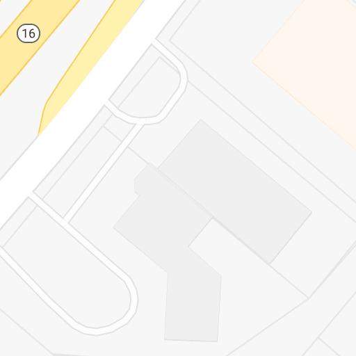 San Antonio Ingram Park Mall Locations Olive Garden Italian