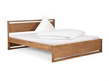schlafzimmer bett | betten günstig | bett kaufen | doppelbett mit, Deko ideen