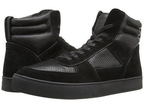 COACH Dave' Sneaker (Men)