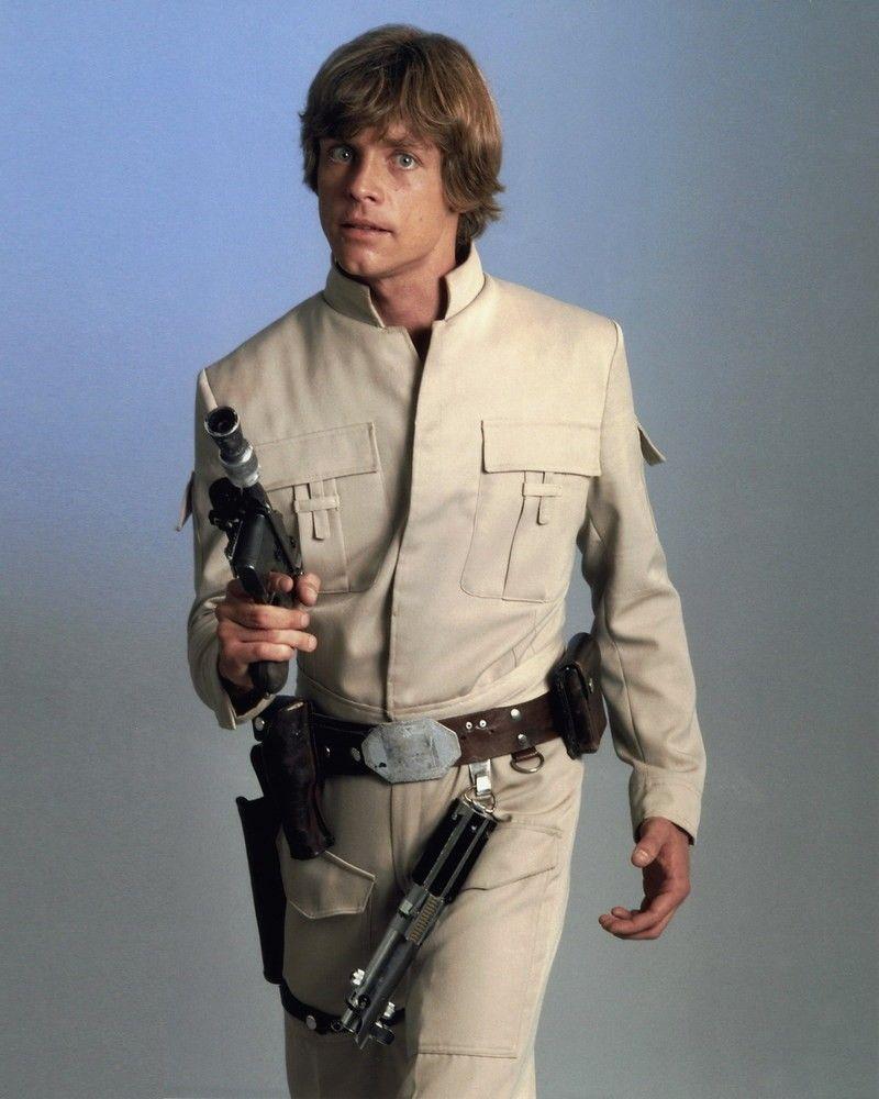 Luke Skywalker Star Wars Wiki Star Wars Luke Skywalker Mark Hamill Star Wars