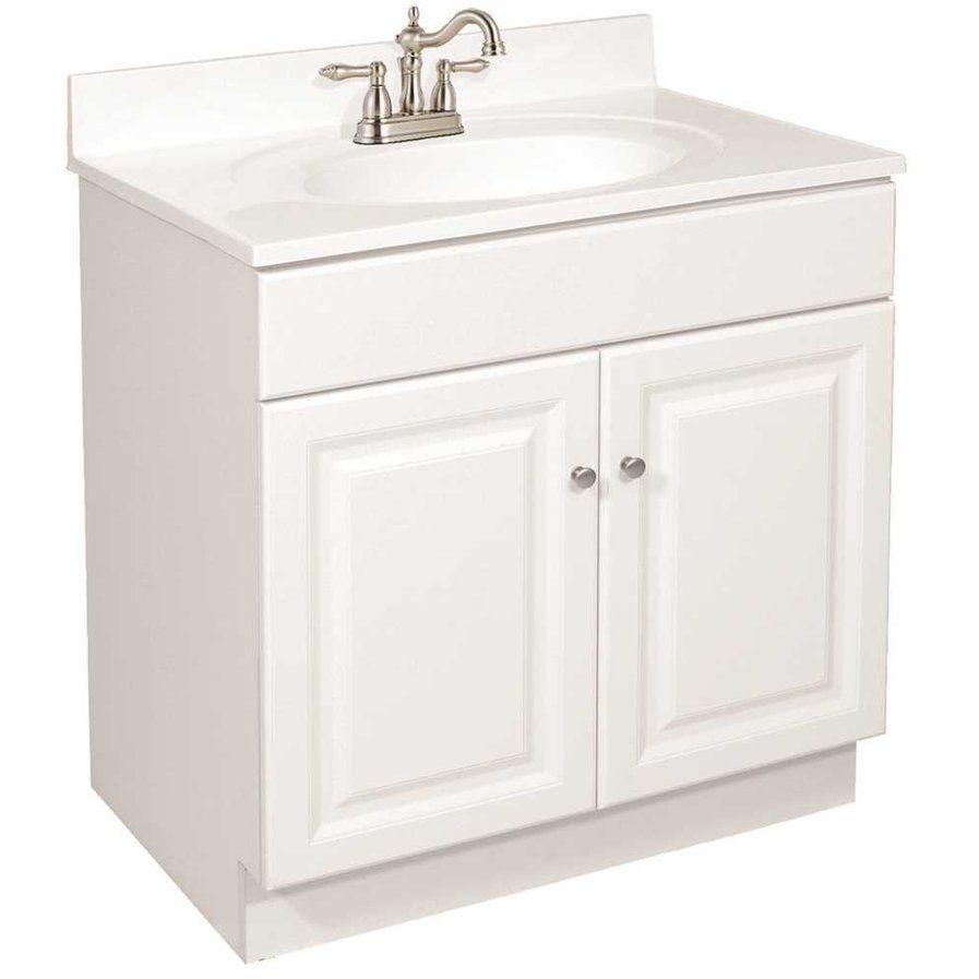 Wyndham 24 Bathroom Vanity Base Bathroom Vanities Without Tops Traditional Bathroom Vanity Bathroom Vanity Cabinets