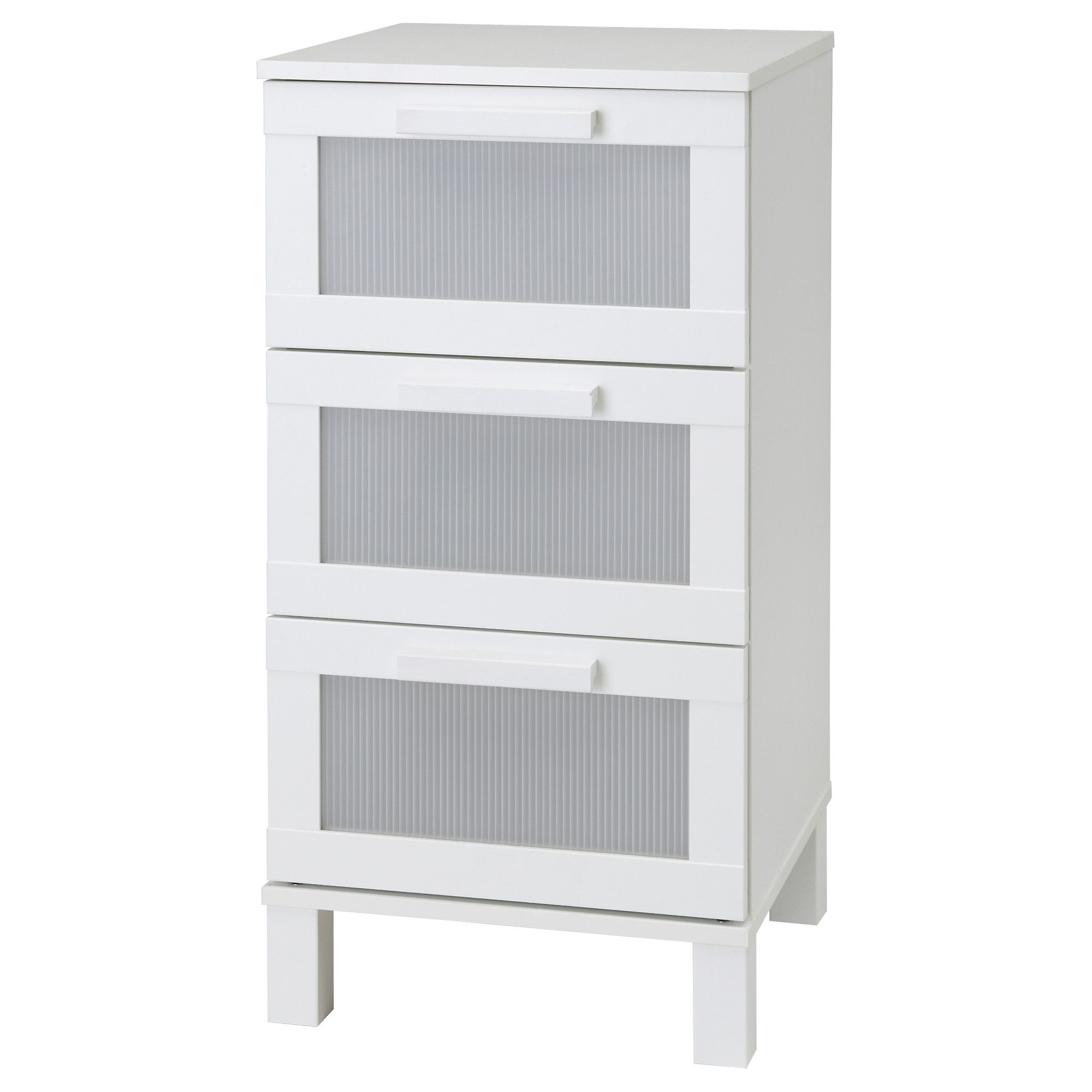 Aneboda Chest Of 3 Drawers Ikea For The Home