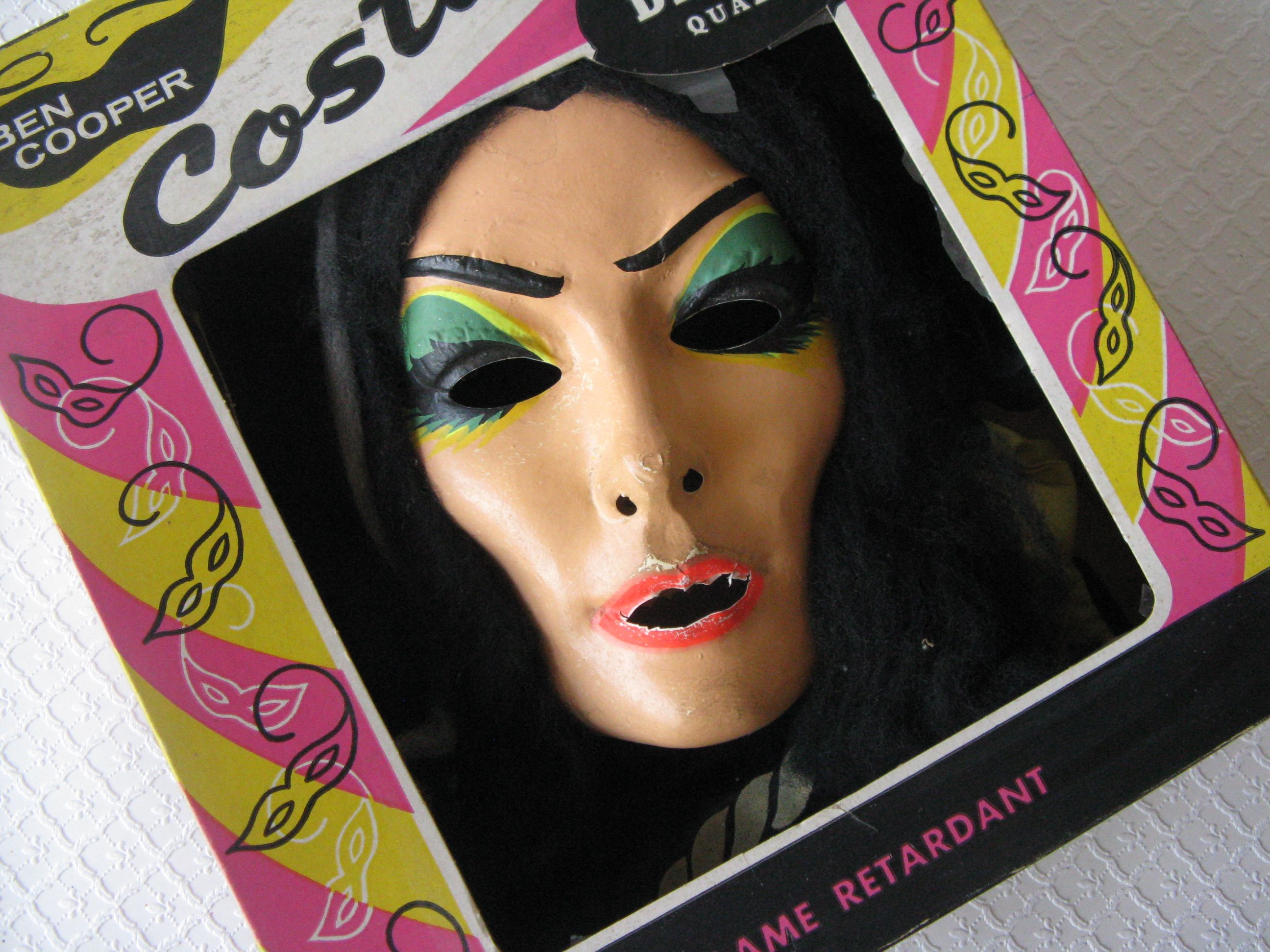 Lily munster costume.. Lily munster costume, Halloween