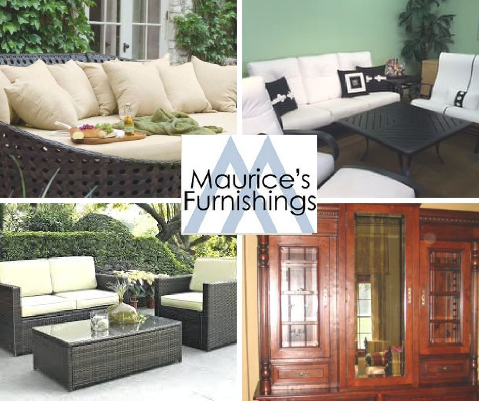 a89be63846a10b0b84e2cc2bbaf1149a - Best Furniture Stores Palm Beach Gardens