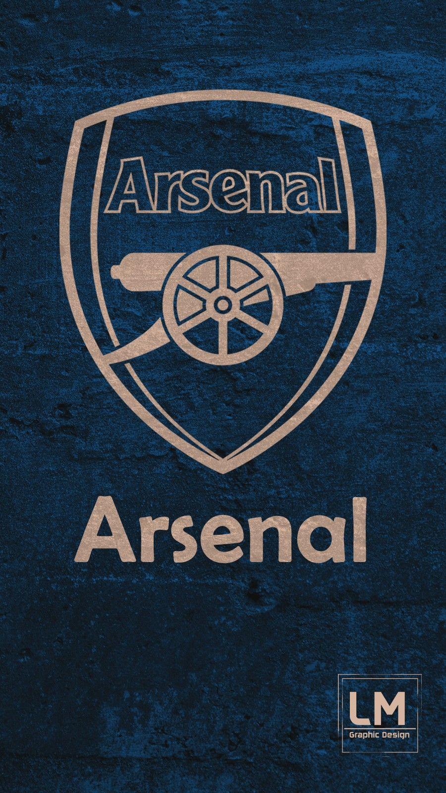 arsenal wallpaper 3 sepak bola