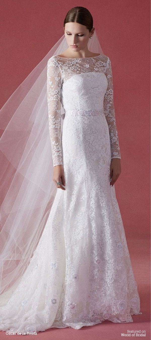 How much is a wedding dress  Aline Wedding Dresses  Exude timeless elegance in this stunning