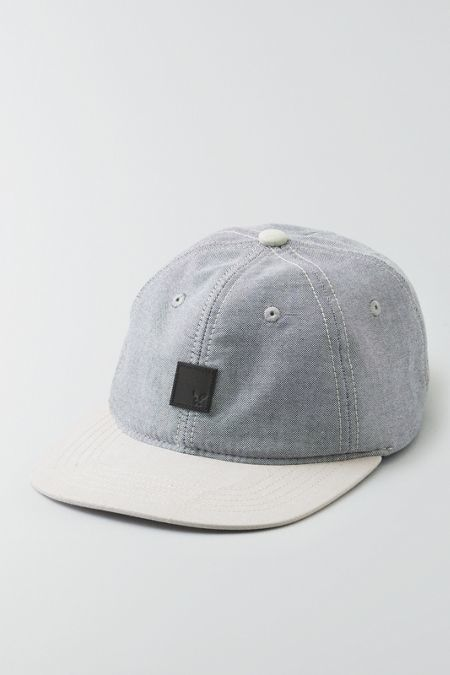 American Eagle Outfitters AEO Baseball Hat  170700a8ab3e