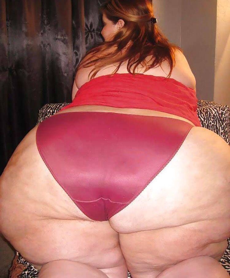 Craving beauties porn pics
