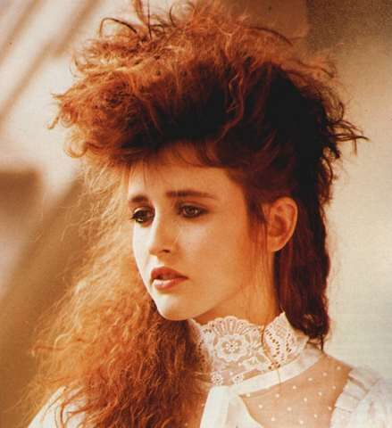 80s hairstyle 8 80s hair 1 pinterest 80s hairstyles 80s hairstyle 8 urmus Image collections