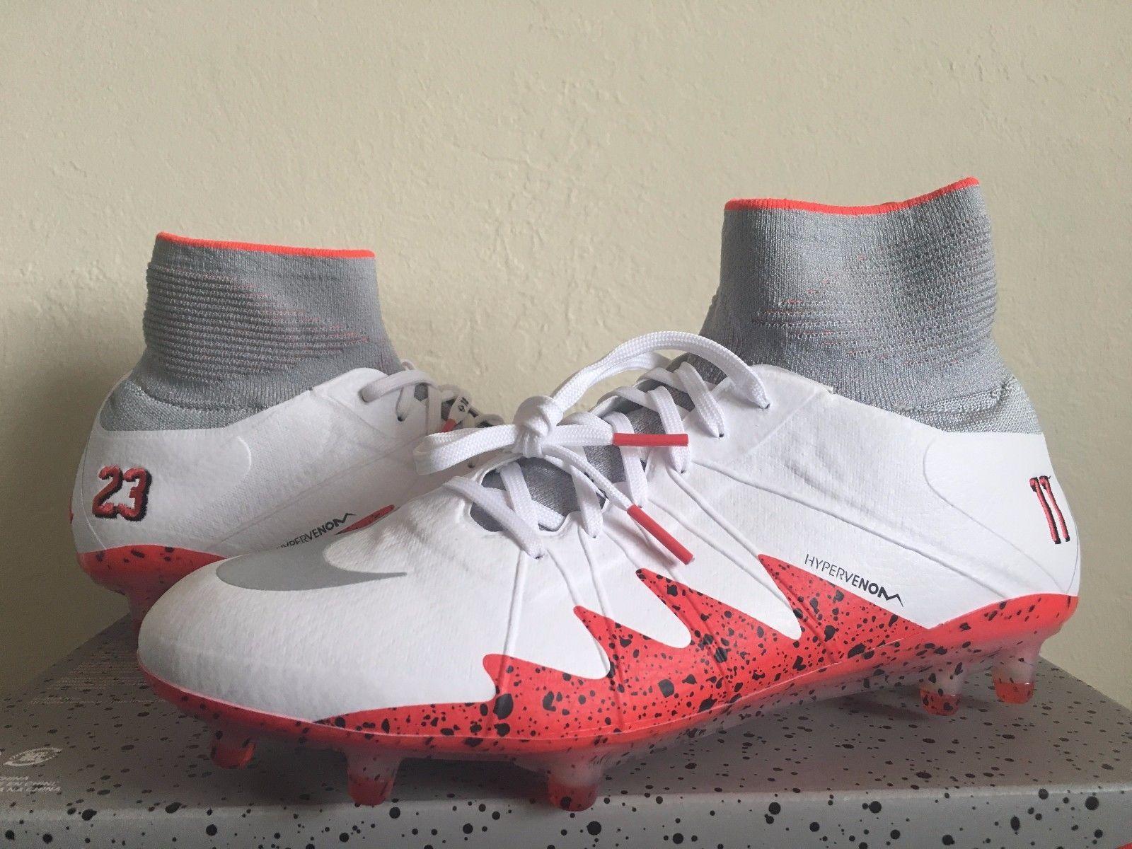 b120e204528 jordan soccer shoes on sale   OFF67% Discounts