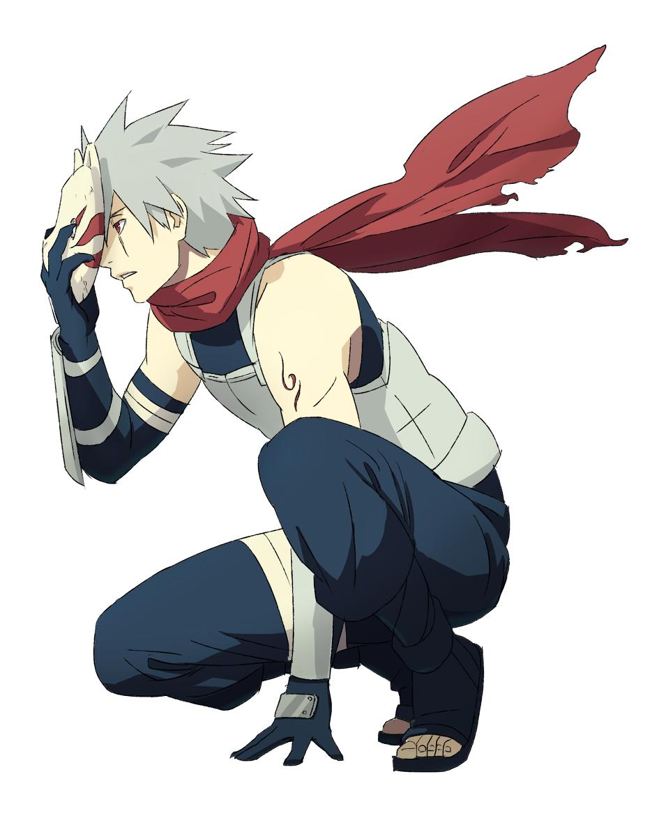 Kakashi Dump : Photo | Naruto  Kakashi Dump : ...