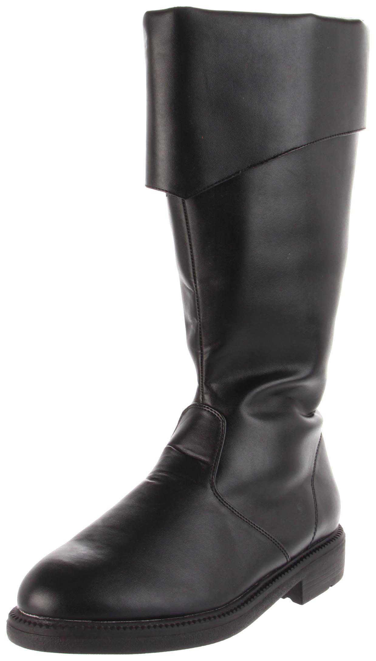 a65b6694b58b Funtasma Women s Gogo 300 Wide Calf Boot (Large Sizes – 18 Colors ...