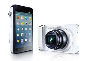 This guide line provides instructions to root a samsung galaxy this guide line provides instructions to root a samsung galaxy camera ek gc100 phone with pictures and we give you cf root file oding program and samsung sciox Choice Image