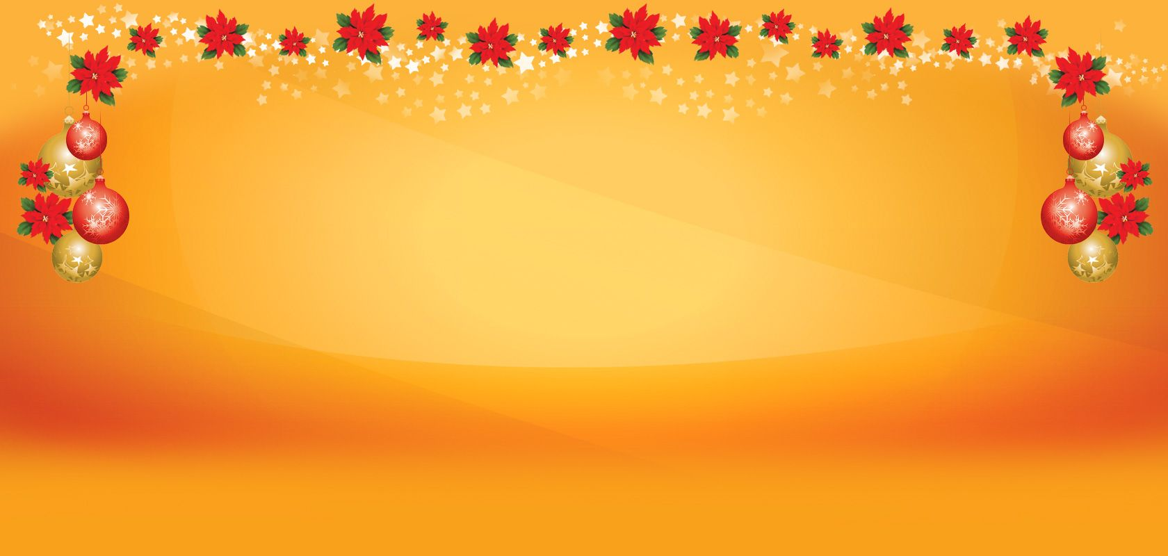 tarjetas navidad gratis para el mvil hd wallpapers