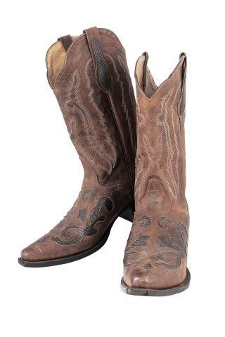 c9fcb7c38ee JB Dillon - JBM2213 | Men's JB Dillon Boots | Kids boots, Boots ...
