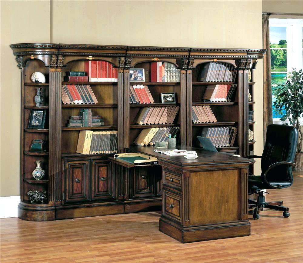 bookshelf bookcases bookcase sale discount solid wood leksvik burning stoves corner for small