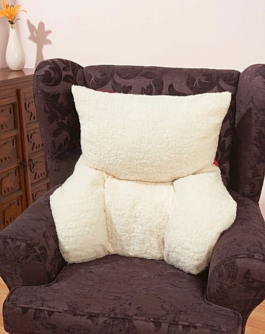 Nice Back Support Pillow For Couch Epic 65 Living