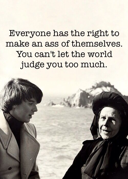 Image result for harold and maude quotes
